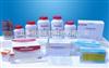 甲基葡萄糖,3-O-甲基-D-吡喃葡萄糖,13224-94-7