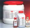 SP葡聚糖凝胶C-25,SP交联右旋糖酐凝胶,61840-62-8