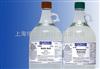 盐酸丫啶,盐酸吖啶,吖啶盐酸盐,17784-47-3