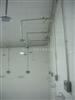 校园IC卡水控系统