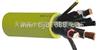 YCW橡套电缆(型号 规格 制造商) 国标型号