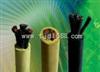 YCW橡套电缆 CCC-制造参数