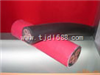 YCW橡套软电缆 型号-质优价优