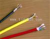 天津YHD电缆-小猫制作