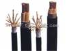 YHD橡套控制電纜 價格【制作】