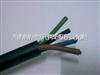 天津电缆-WYHD电缆-小猫制造