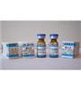 盐酸氨溴索,盐酸氨溴索促销,进口对照品