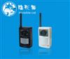 简单、方便、实用一体的GSM彩信报警系统