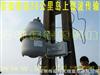 VS-1800-易安装无线微波监控设备效果好